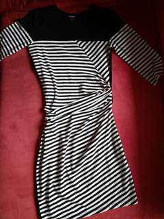 🚚 美國DKNY洋裝