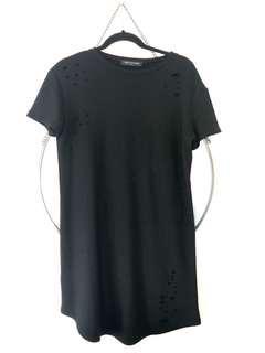 WHITEFOX BOUTIQUE T-shirt Dress