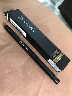 Lalafox Eye Brow Pencil