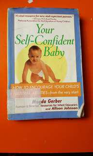 Parenting books - huge collection