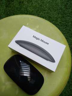 Black Magic mouse 2 for sale!