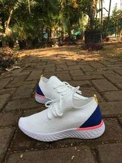 Sneakers Supreme fishion womens premium