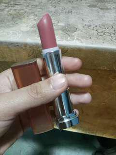 Maybelline Touch of Nude