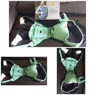 Rooya Baby carrier