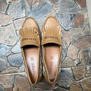 Everbest loafer shoes