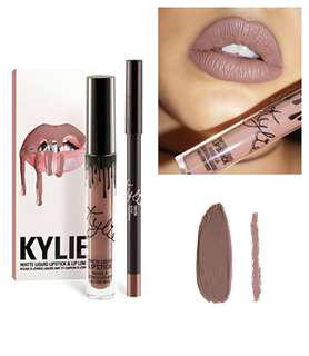 🚚 Kylie Cosmetics Lip Kit | Moon