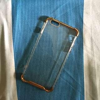iPhone 6/6s Plus Alibaba Case
