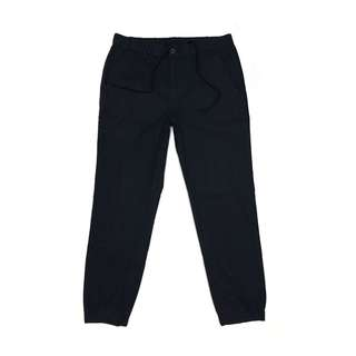 Uniqlo Casual Jogger in Navy