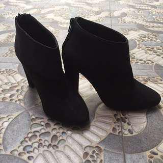 sepatu boot hells