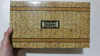 Ancient Egypt Mirror