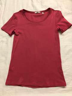 Ladies Cotton Top (8 pieces)
