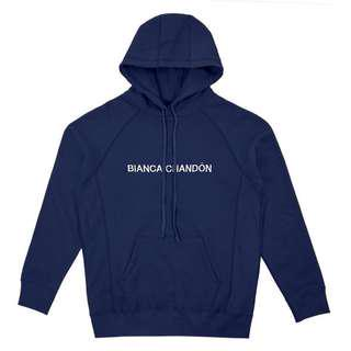 INSTOCK Bianca Chandon Hoodie