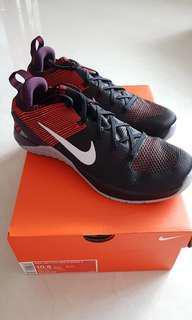 RRP $249 Brand New 100% Authetic Nike Metcon DSX Flyknit II US10.5/UK9.5
