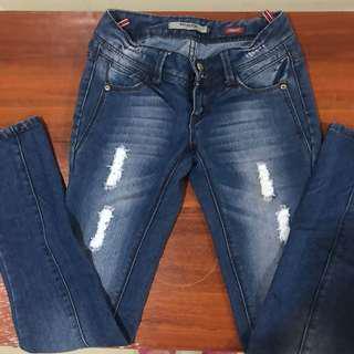 Pants/jeans