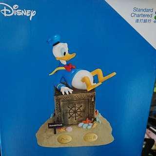 Disney Piggy Bank 迪士尼限量版錢箱(每個)