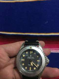 🈹激安🈹 Vintage Watch not rolex tudor