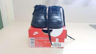 Toddler Nike Air Max