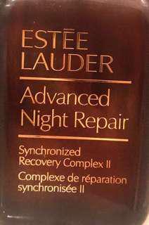 Ester lauder Advanced Night Repair 50ml