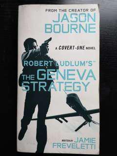 The Geneva strategy