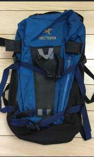 Arc'teryx Silo 30L Backpack 背囊