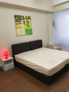 Studio For Rent Near Farrer Park MRT>>Verdun Road>>Free Wifi!!!!