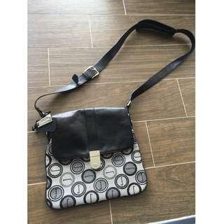 Lovely Jasper Conran Sling Bag