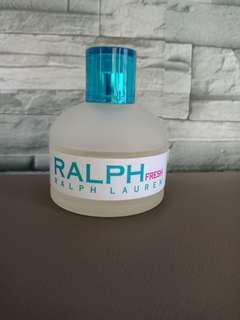 💯 Authentic Ralph Lauren