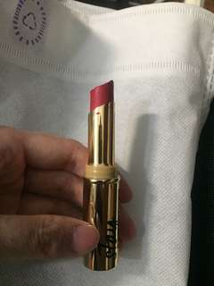 cover girl red lipstick (Never been used)