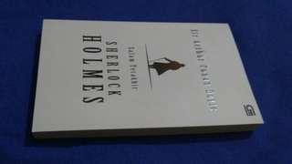 Buku Cerita Heroik