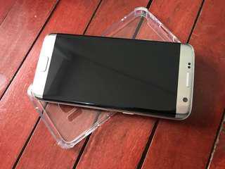 Samsung S7 Edge Original