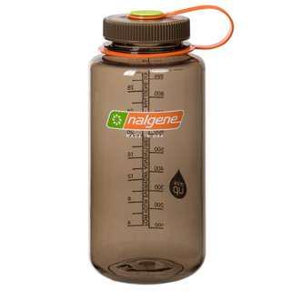 Nalgene 32OZ 1L WIDE MOUTH bottle Woodsman 2178-2060 水壺 水樽