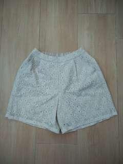🈹全新日本短褲