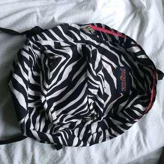 Jansport Bag / Backpack
