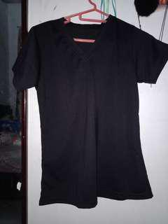 Kaus Neck V