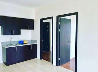 Rent to Own Condo in Pasig City