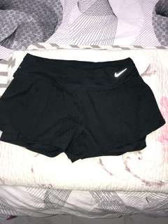 Women's Nike Flex 2-in-1 Running Shorts