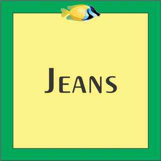 Jeans Hitam Merk Wingman (Naomi Black)