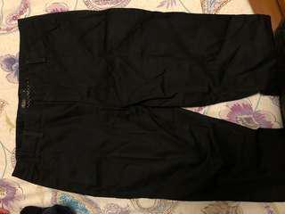 G2000 褲(2條)