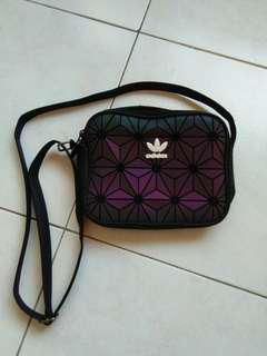 #MidSep50 Adidas sling bag