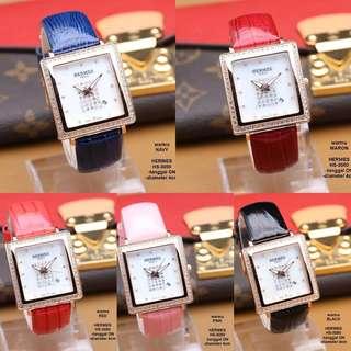 Jam tangan super
