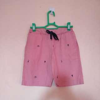 Free sf! Shorts bundle