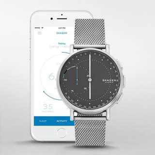 Skagen Smartwatch Hybrid SKT1113