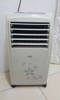 Air Cooler Brand Mistral model MKAC65