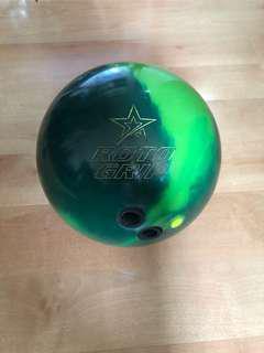 ROTOGRIP 15LB Bowling Ball