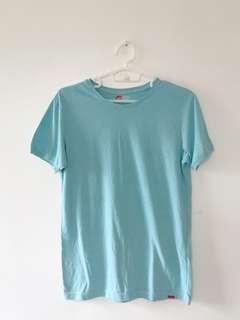 Bench Shirt