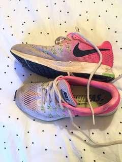 Nike pegasuz