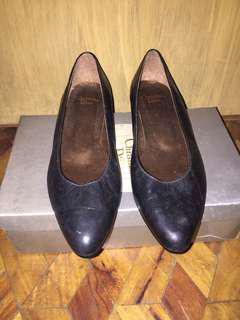 Vintage Christian Dior Shoes