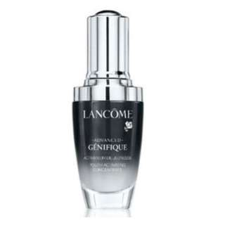 LANCOME Advanced Genifique Youth Activating Concentrate RRP$99