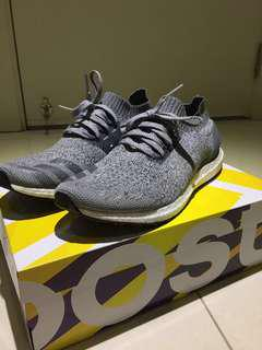 BRAND NEW Adidas Ultra Boost Uncaged