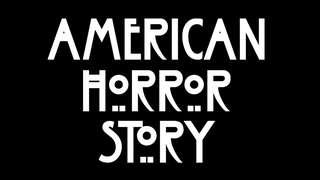 American Horror Story Series Goodle Drive Download Access